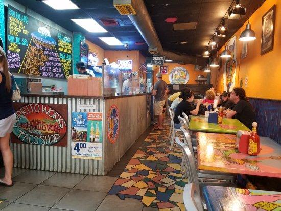 burrito-works